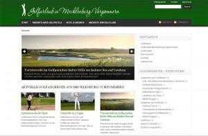 golfurlaub-mecklenburg.de