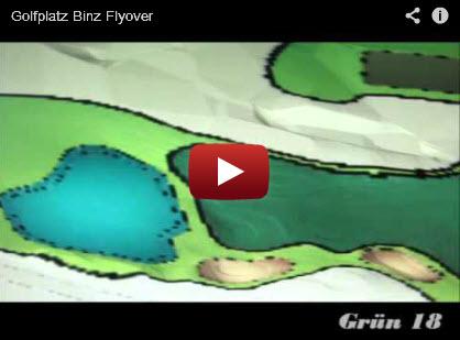 golfzentrum-bimz-flyover
