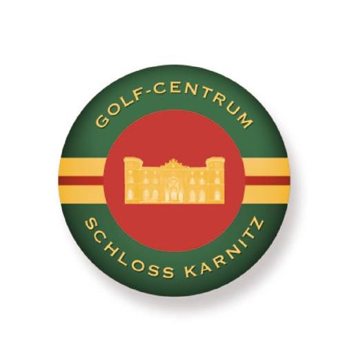 golfzentrum-karnitz-mecklenburg-vorpommern-2