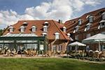 hotel-bornmuehle-seeterasse