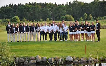 jugendlaenderpokal-golfpark-strelasund-2013