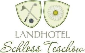 landhotel-teschow
