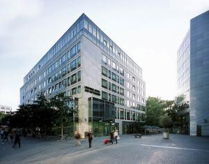 lindner-hotel-kudamm-berlin