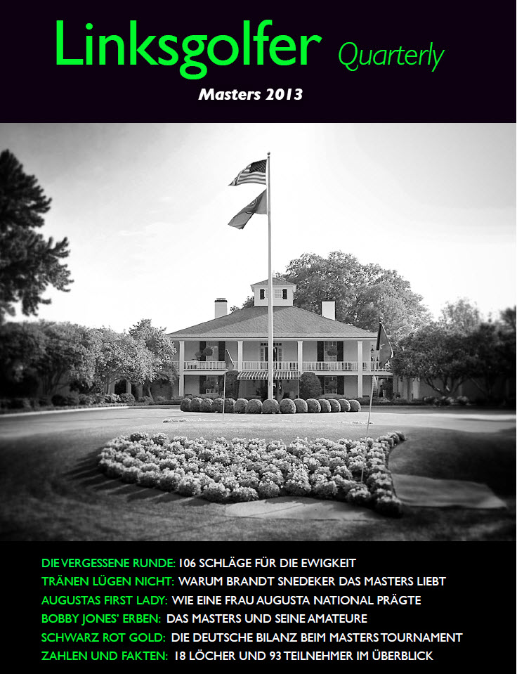 linksgolfer-quarterly-masters2013