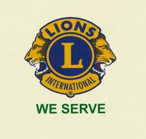 lionsclub-turnier-2009_logo
