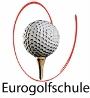 Eurogolfschule - Wil Jaspers