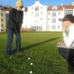 markus-lueker-golfpro-teschow