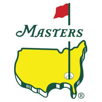 Masters Augusta Logo