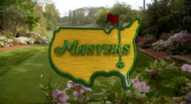 masters-theme-song