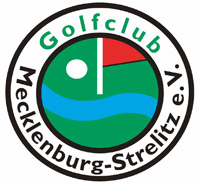 mecklenburg-strelitz-logo