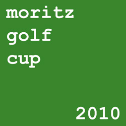 Moritz-Golf-Cup