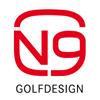 no9-golfdesign_logo_sehr-klein1