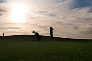 ostsee-golfen-mv (2 von 2)