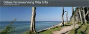 ostsee_ferienwohnung_nienhagen_villa_erika