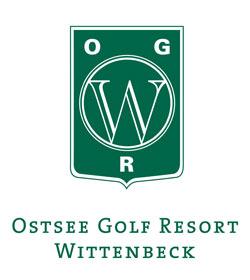 ostseegolf-resort-wittenbeck