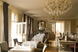 Www Hotel Schloss Krugsdorf