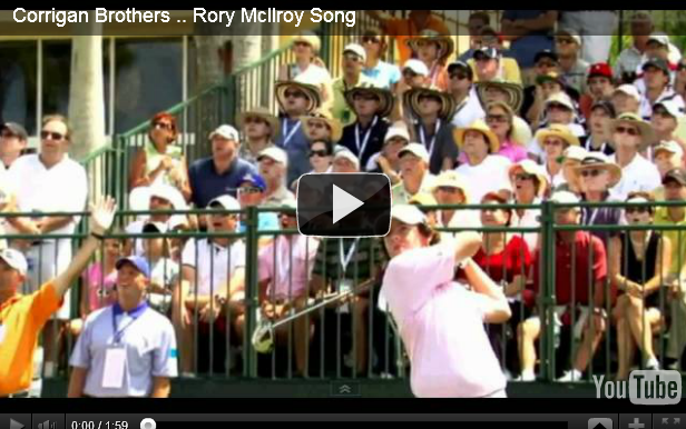 rory-mcilroy-song