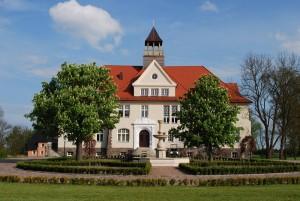 schloss-krugsdorf