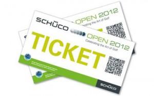 schueco-open-freikarten