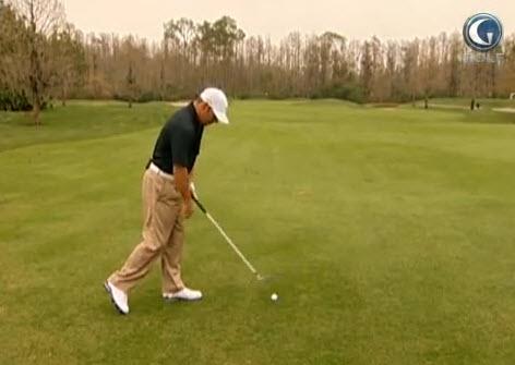 sean-foley-golftipps-ballkontakt
