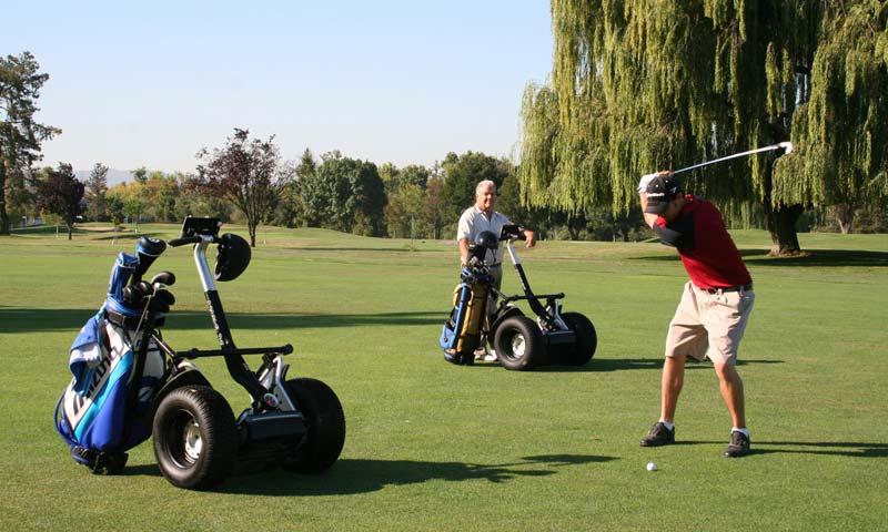 segway-golf-fairway