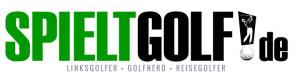 spieltgolf-logo