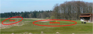 standort-golf-classics-fleesensee-2