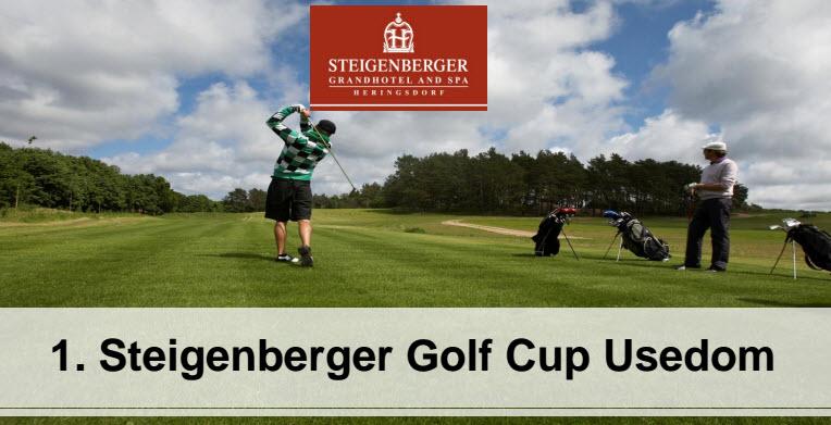 steigenberger-golfcup-usedom