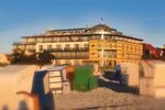 strandhotel-huebner