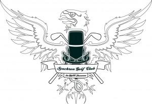 syncron-golf-club-logo