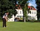 Golfclub Schloss Teschow e.V.