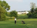 Golfclub Tessin e. V.
