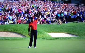 tiger-woods-memorial-chip