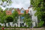 Van der Valk Golfhotel Landhaus Serrahn