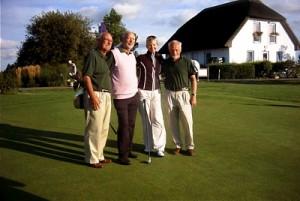 vorpommern-golfwoche-ergebnisse-2009
