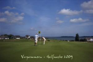 vorpommern-golfwoche-usedom