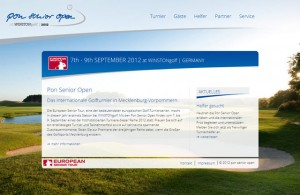 webseite-pon-senior-open