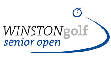 winston-golf-senior-open