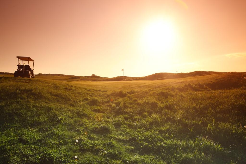 wittenbeck_golfclub_01_klein