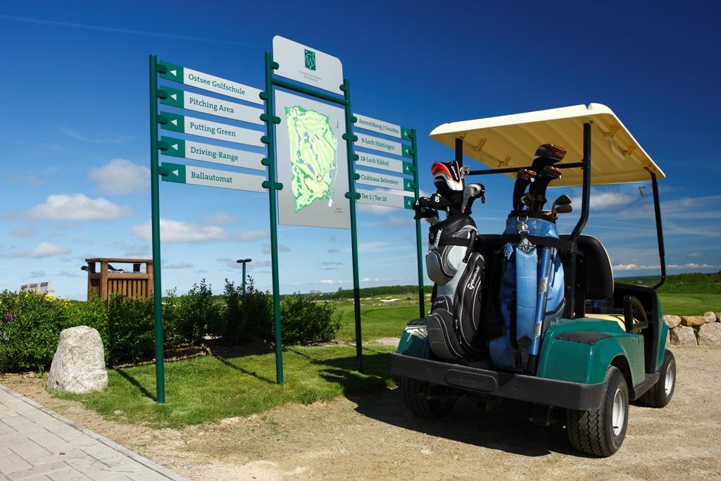 wittenbeck_golfclub_05_klein